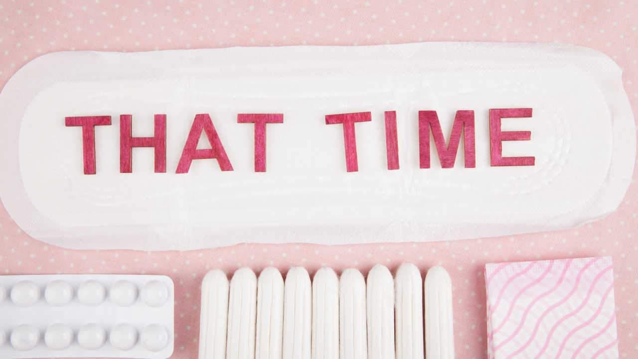 Stemmingswisselingen en andere PMS klachten