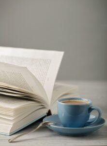 koffie-krachtvoervoorvrouwen