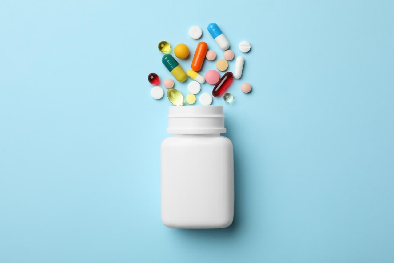 supplementenslaap-krachtvoervoorvrouwen