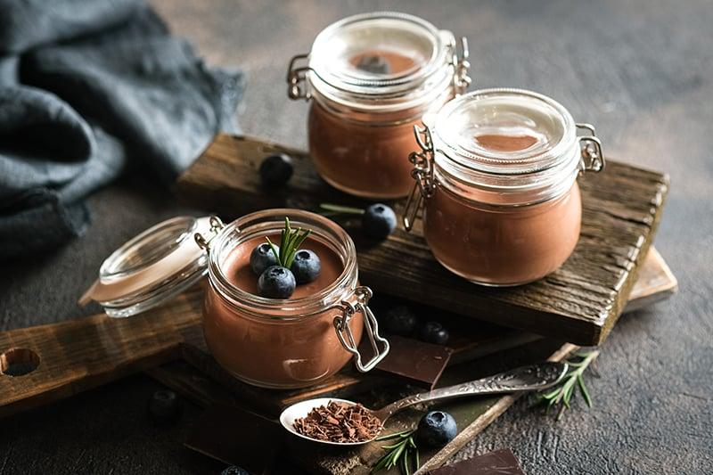 collageen-chocolademousse-krachtvoer voor vrouwen