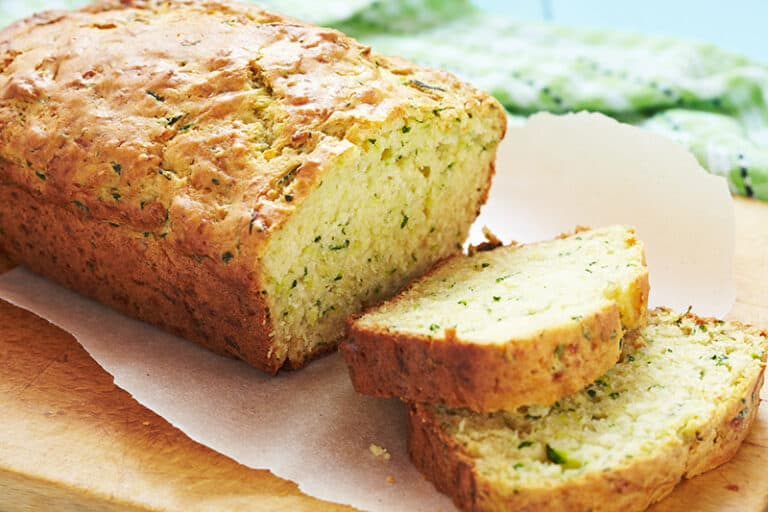 koolhydrtaararm brood-krachtvoer voor vrouwen